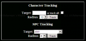 Char track2.png