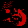 Killerpowers.png